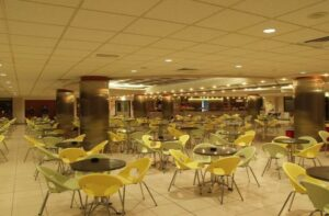 cafeteria-gallery