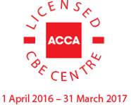 cbe-acca-logo-1-transparent