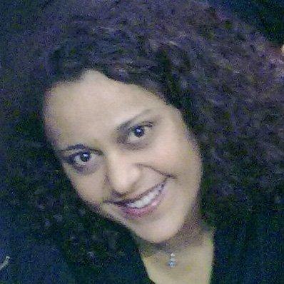 Christiana Michaelidou