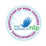Irish institute of NLP