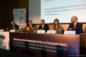 Panel Globaltraining_Panorama (3)