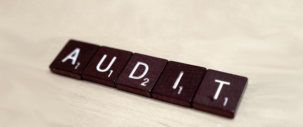 audit1_0