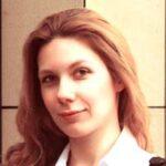 Marina Okhatrina