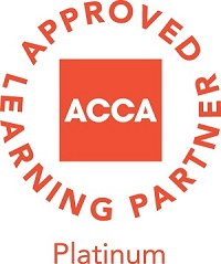 Cyprus ACCA Programmes – Jul-Dec 2016