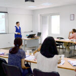 Globaltraining and Chelco VAT join forces to teach VAT in Romania
