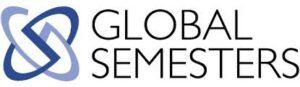 global_semesters