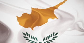 Cyprus Investments Firms Certification – Live Online