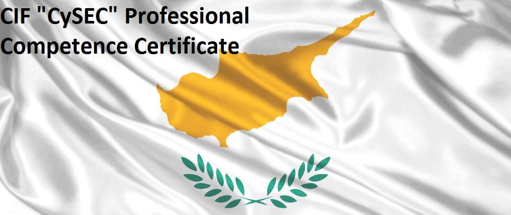 cyprus_flag_1000x421